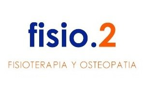 Fisio2, fisioterapia y osteopatía